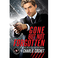 Gone But Not Forgotten (TIN Book 1) (English Edition)