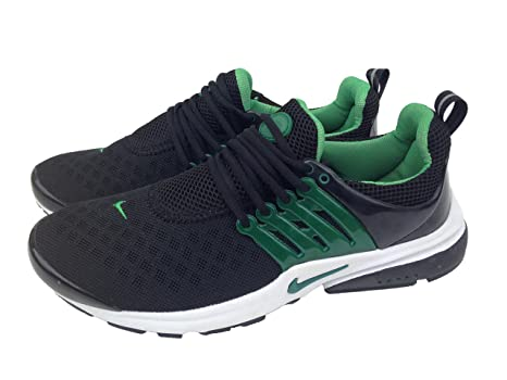 Amazon.es: Nike Verde Aire libre y deporte Zapatos