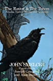 The Raven and the Totem: Alaska Native Myths and Legends