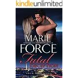 Fatal Deception (Fatal Series Book 5)