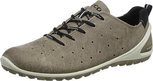 ECCO Biom Schuhe für Jungen aus Leder günstig kaufen | eBay