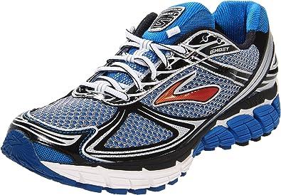 Brooks Ghost - Zapatillas de Running para Hombre, tamaño 41 EU / 7 ...