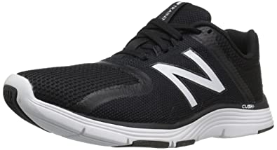 New Balance 818v2 Chaussures Multisport Outdoor Homme