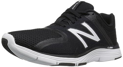 New Balance 818v2, Zapatillas de Running Hombre: Amazon.es: Zapatos y complementos