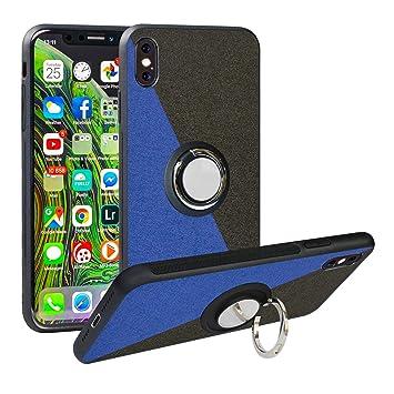 coque iphone xs max fashion