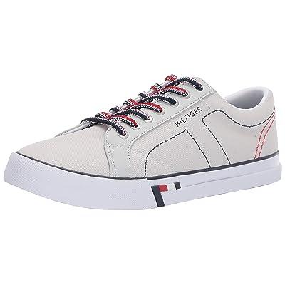 Tommy Hilfiger Men's Rue Sneaker | Fashion Sneakers