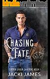 Chasing Fate (Copper Creek Shifters Book 1)