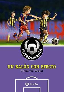 Víctor, el capitán de la selección Futbolmanía Especial Mundial ...