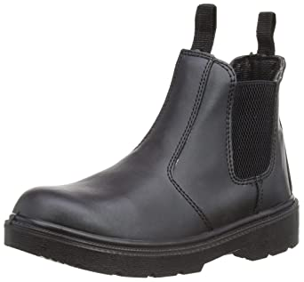 Amazon.com: Blackrock unisex-adulto botas de seguridad sf12b ...