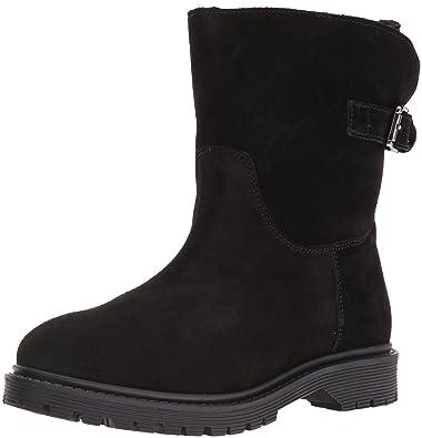 Women's Coze Boot