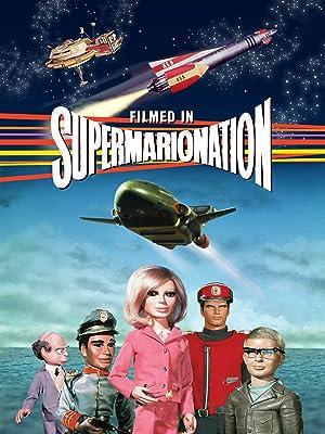 Amazon.de: Filmed in Supermarionation [OV] ansehen | Prime