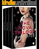 The NOVA Trilogy (Complete Boxed Set)