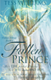 Fallen Prince: Fallen Trilogy book 1 (English Edition)