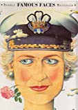 Norman Messenger's Famous Faces