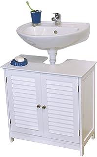 under pedestal sink storage cabinet under pedestal sink storage storage  under bathroom sink storage cabinets under .
