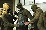 CHERNOBYL LIQUIDATOR Stalker Stalk Disaster USSR