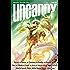 Uncanny Magazine Issue 1: November/December 2014