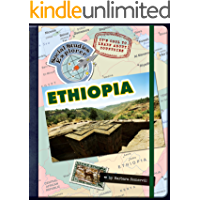 It's Cool to Learn About Countries: Ethiopia (Explorer Library: Social Studies Explorer)