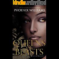 Queens of Beasts: Redeeming Rin