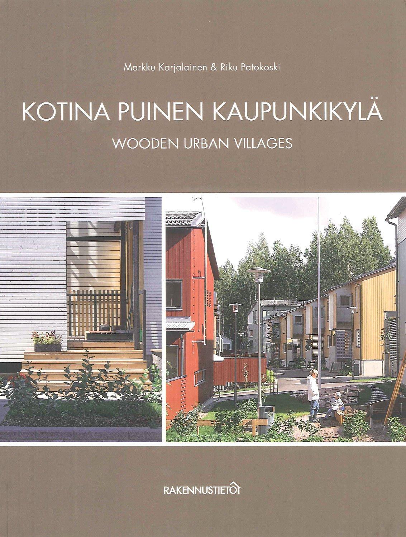 wooden-urban-villages