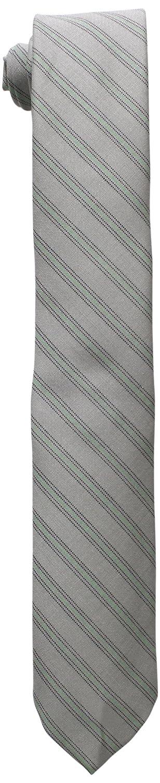 Marc Jacobs Mens Skinny Borough Tie