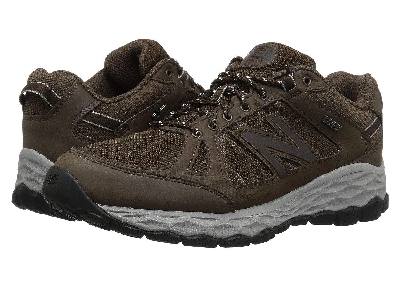 正式的 [ニューバランス] レディースランニングシューズスニーカー靴 MW1350W1 Walking [並行輸入品] B07H8DVX72 Chocolate Walking Brown/Team B07H8DVX72 Grey Away Grey 30.0 cm D 30.0 cm D Chocolate Brown/Team Away Grey, 稲川町:71baae6c --- cafestar.in