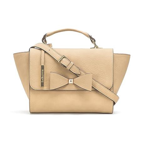 728a82bfbabc0 LaBante - Cyndi - Vegan Bag Leather