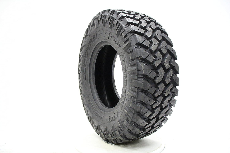 Nitto Terra Grappler Mt >> Nitto Trail Grappler M T All Terrain Tire 285 65r18 125q
