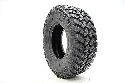 Amazon Com Nitto Trail Grappler M T All Terrain Tire 285 65r18