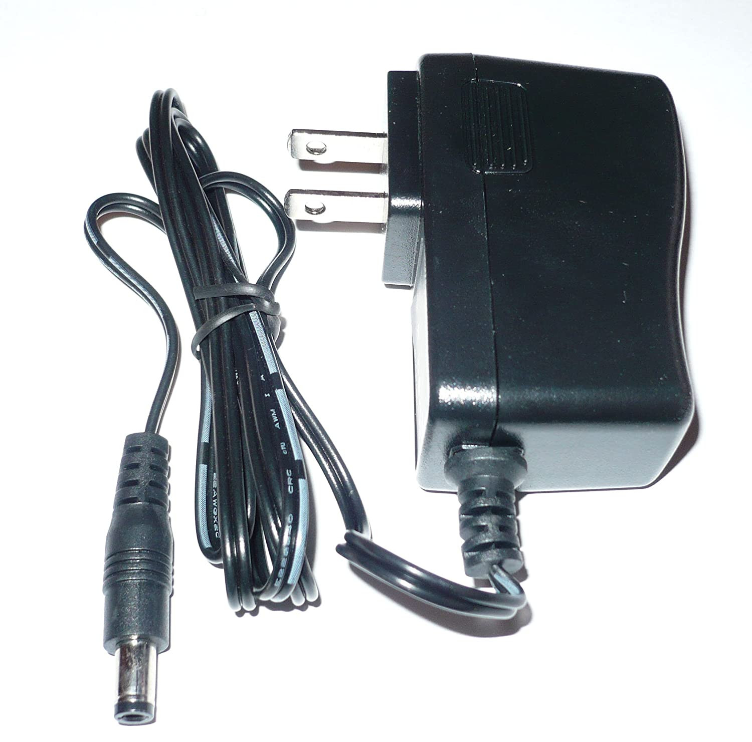 Amazon.com: 2Wire Power Supply 2900-800007-000 for 1800HG Modems ...