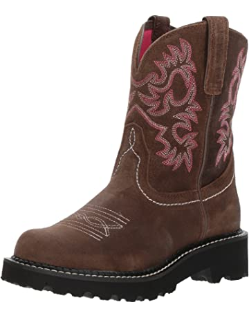 0db58d365a05 Women's Ankle Boots & Booties | Amazon.com