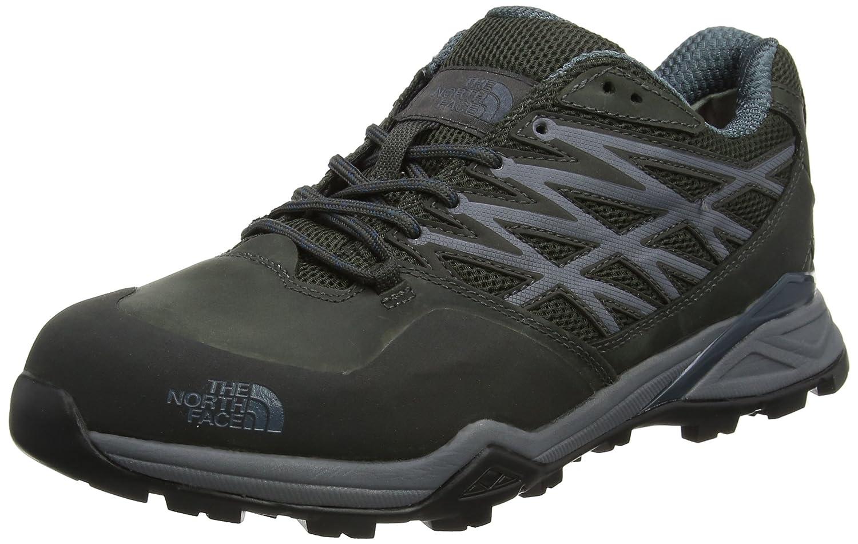 THE NORTH FACE Herren Hedgehog Hedgehog Hedgehog Hike Gore-tex Trekking- & Wanderhalbschuhe 2c22ba
