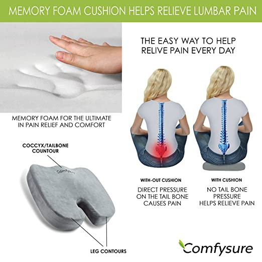 ways to crack lower back