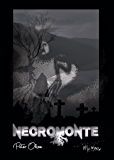 NECROMONTE: La necrópolis encantada