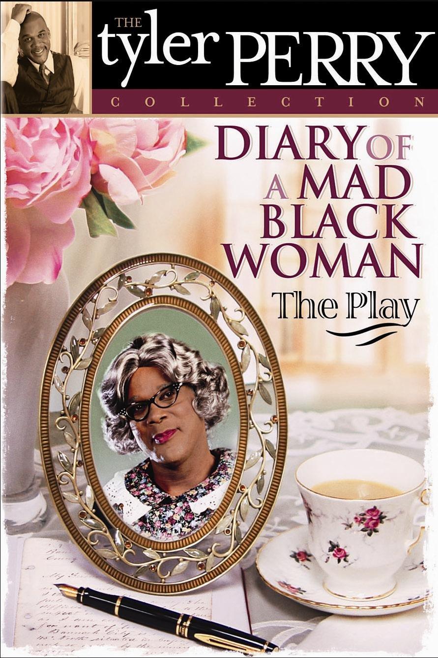 diary of mad black woman full movie 123movies