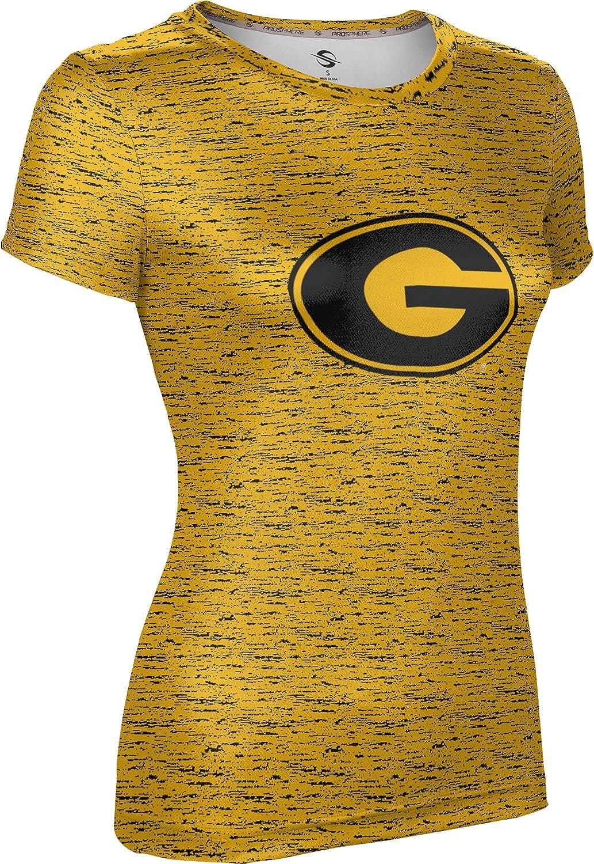ProSphere Grambling State University Girls Performance T-Shirt Gameday