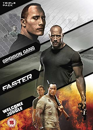 gridiron gang movie download in hindi