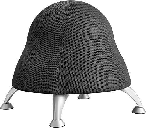 Safco Products Runtz Ball Chair