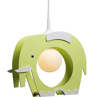 2017 Deckenlampe Clipart