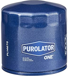 Amazon.com: Aceite de filtro de espuma Bel-Ray, 1 litro ...