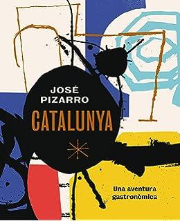 Catalunya: Una aventura gastronòmica