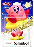 KIRBY (KIRBY. COLLECTION) /WI
