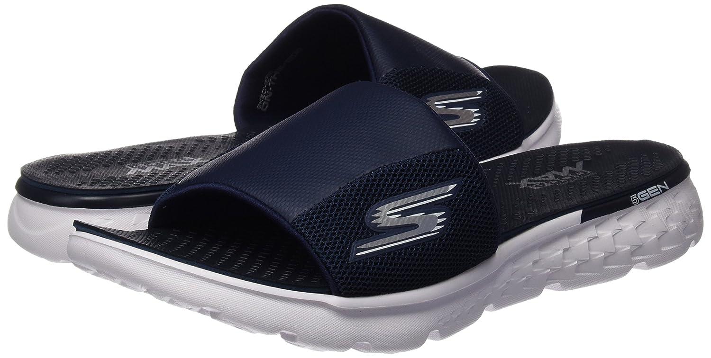 Skechers On The Go 400 Sandal Slide Sandals Mens