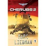 Cherubs 2 (Josh Haman Series Book 1)