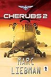 Cherubs 2 (Josh Haman Book 1)