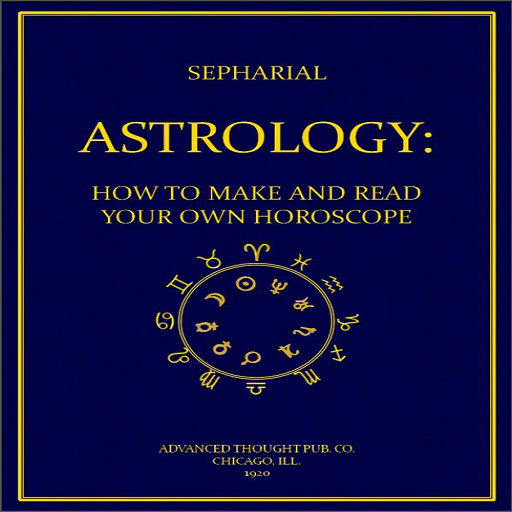 - Astrology