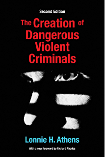 Deviant behavior crime conflict and interest groups kindle deviant behavior crime conflict and interest groups kindle edition by charles h mccaghy timothy a capron jd jamieson sandra harley h carey fandeluxe Images
