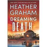 Dreaming Death (Krewe of Hunters Book 32)