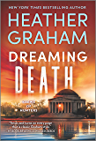 Dreaming Death (Krewe of Hunters Book 32)