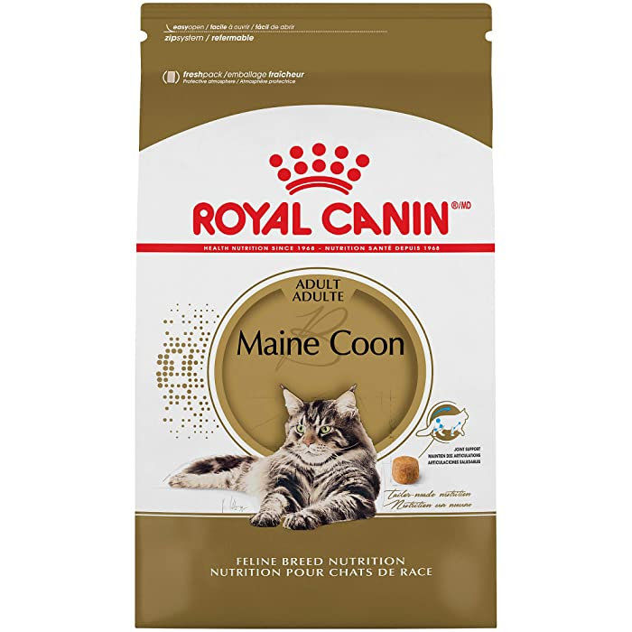 Top 10 Royal Canin Urinary Diet Cat Food